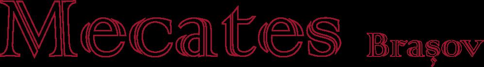 Mecates